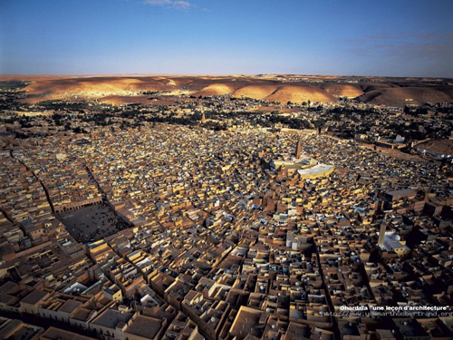 LearningCity-Blog-Uxua-Domblás-Ghardaia